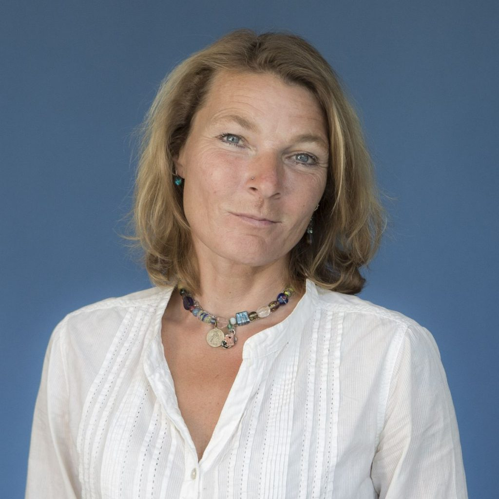 Anja Ständer