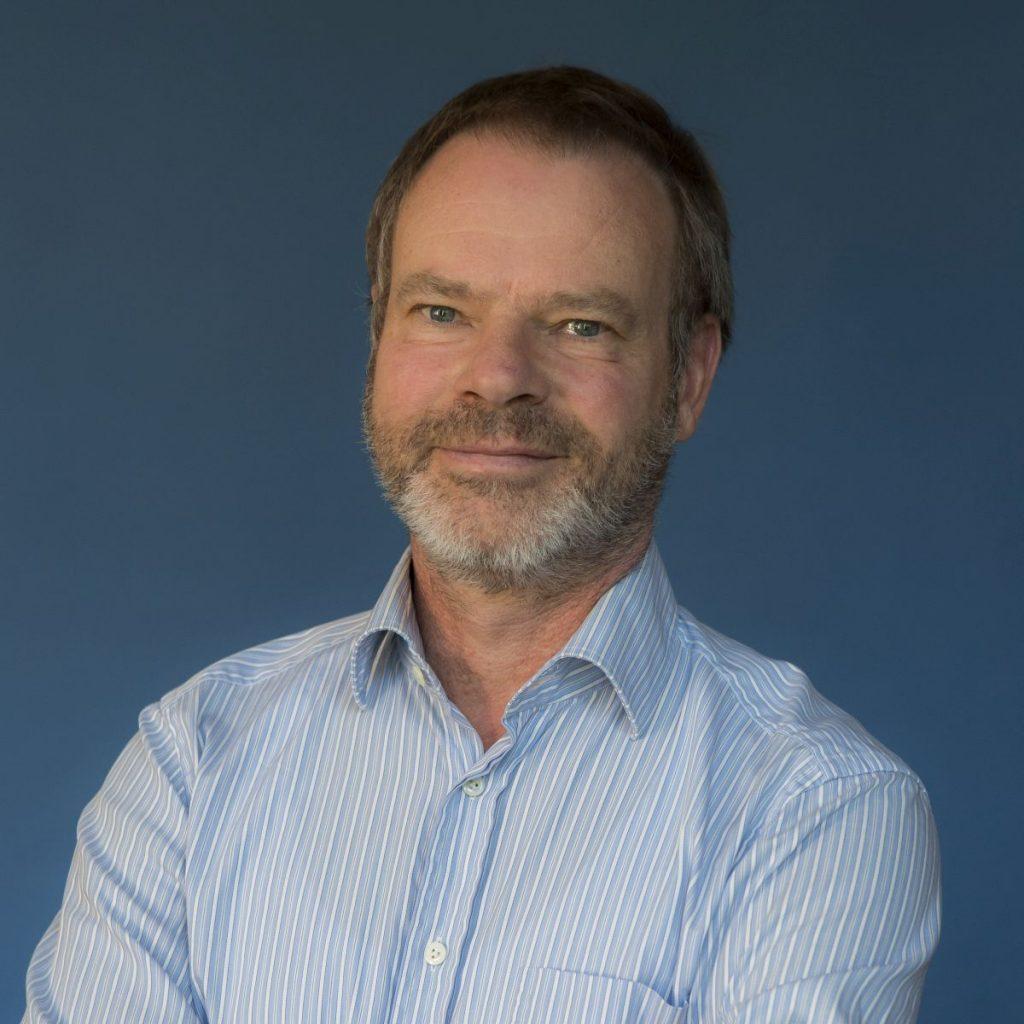Christoph Unland