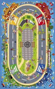 Schwuppdibus, das Spiel der HVV-Schulprojekte